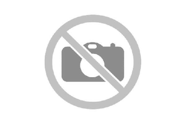 Studio  PARIS 8 - 17 m²;