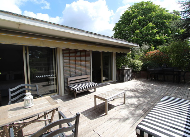 Agence location meubl e paris location appartement meubl e 75 capitale partners - Conditions location meublee ...