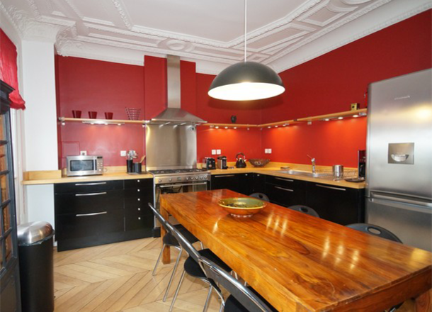 agence location meubl e paris location appartement meubl e 75 capitale partners. Black Bedroom Furniture Sets. Home Design Ideas